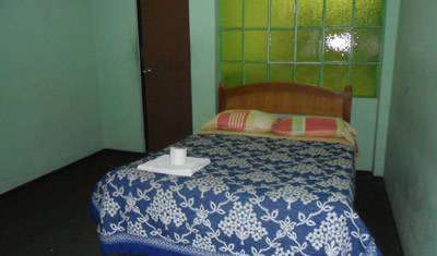 Reserve low rates for youth hostels and apartments in Arequipa